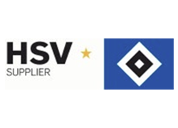 Logo HSV Supplier